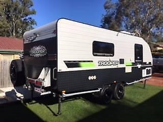 2013 Lotus Caravans
