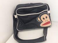 Paul Frank Unisex Bag