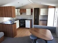 WILLERBY VACATION STATIC CARAVAN HOLIDAY HOME - INGOLDMELLS - SWIMMING POOL - NEAR FANTASY ISLAND