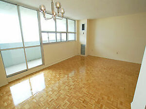 Sub lease 25 Mabelle Av. Jun (or quicker) to Sep $1150 util incl