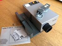 Rollei P350A Slide Projector