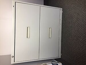 Law office furniture for sale