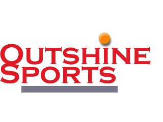 Outshine Sports