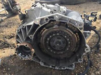 VW GOLF MK6 1.4 TSI DSG AUTO GEARBOX FOR SUPPLY AND FIT