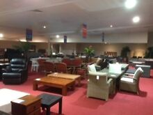 Furniture store closing down all must go Windsor Brisbane North East Preview