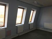 Last two big, cheap, nice clean rooms in Ealing, bills inc