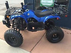 Childs Toy 150cc ATV Tax Included