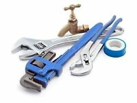 20+ years experience, NO CALL-OUT FEE, Charles Downey Heating and Plumbing services - Plumber