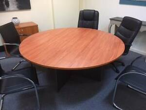 office furniture Sydney City Inner Sydney Preview