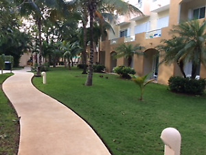 All-inclusive timeshare in Playa Del Carmen for sale