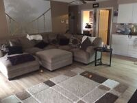 2 bdrm apt- available Jan 1- Fort Erie