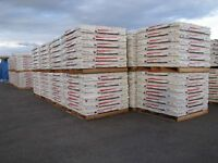 Various Shingles for Sale