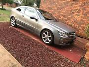 Mercedes Benz Bomaderry Nowra-Bomaderry Preview