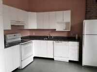 Nice great apartment-Grand logement Montreal