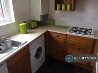 1 bedroom flat in Edgeley, Stockport, SK3 (1 bed)
