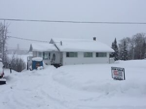 18 Grizzly Street, McKenzie Island, Red Lake Area, Ontario
