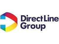 Customer Service Advisor – Direct Line for Business 15634