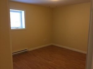 2bd Apartment for rent available on Aug 1st