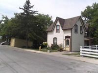 House for Rent in Picton