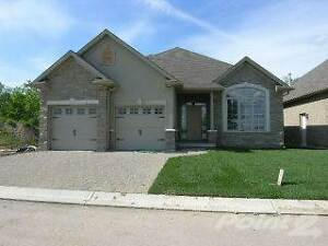 Homes for Sale in Lambeth, London, Ontario $499,900