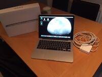 Apple Macbook Pro 13.3 - inch with Retina Display (2013 model)