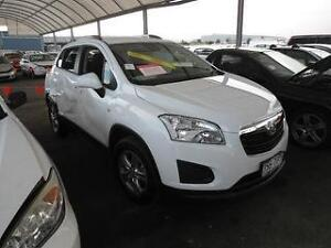 HOLDEN CRUZE ASTRA BARINA COMBO TRAX WRECKING. JG JH AH XC TK SRI Beenleigh Logan Area Preview