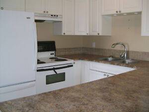 Three bedroom with f/s/w/d small deck, garage and utilities!