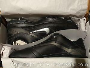 Nike Golf Shoes A