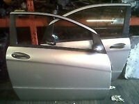 mercedes a class w169 3dr doors wing mirrors for sale call thanks