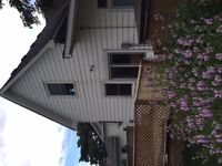 Port Perry 3 Bedroom House for Rent