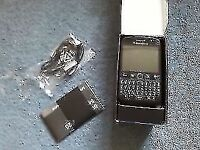 Blackberry 9720 - superb condition - £28 (on Vodaphone)