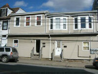Well done central Halifax 3 Bedroom Apartment - 2nd floor