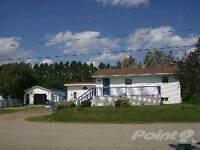 Homes for Sale in Bathurst, New Brunswick $99,500