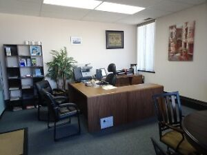 Office Space for Lease London Ontario London Ontario image 6
