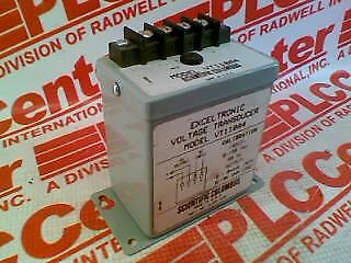 Scientific Columbus Vt-110-a4 Surplus New Not In Factory Packaging