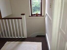 Spacious room available near Hounslow Central tube station