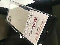 APPLE IPHONE 11 PRO MAX 64GB UNLOCKED