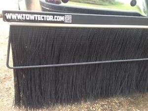 Towing protection for your trailer or boat - Towtector for sale