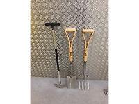 Wilkinson Garden Tools