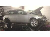 Vauxhall astra 1.6 petrol breaking for spare part most parts available