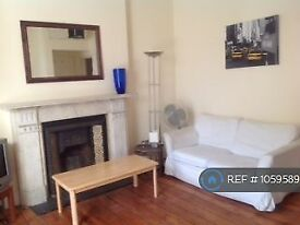 2 bedroom flat in Stanwick Road, London, W14 (2 bed) (#1059589)
