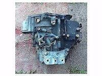 Genuine volkswagen audi seat skoda golf mk4 1.9tdi 5speed manual EBF gearbox