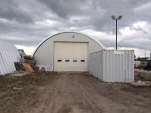 Hot deal on NE Warehouse Space to Rent - Available Immediately.