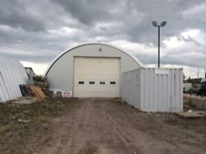Hot deal on NE Warehouse Space to Rent - Available Immediately