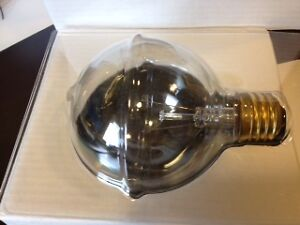 40 watt vanity light bulbs
