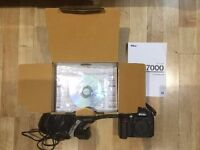 Nikon D7000 Camera Body