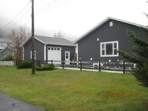 Beautiful 2 year old family home in Butlerville St. John's Newfoundland image 2