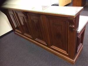 Re-location Sale - CHEAP good condition office and home furniture Adelaide CBD Adelaide City Preview