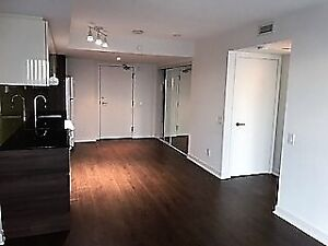One Bedroom Condo at Fairview Mall Possession:Immediate