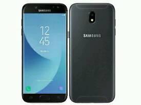 Brand new Samsung Galaxy j500 pro 2017 mobile phone